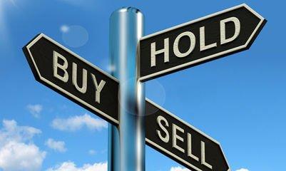 耶伦表示若想经济稳定 还需要几次加息
