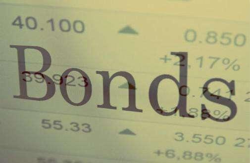 日本央行连续第三个月调整债券购买计划