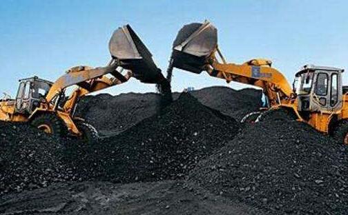 2018年煤炭消费增速 后市动力煤、焦煤焦炭产业链