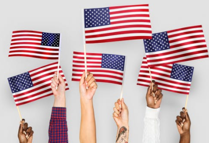 美中期选举枪声逼近 国际黄金又将遭劫?
