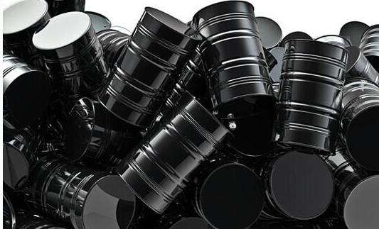 原油技术分析:油价看跌情绪进一步加剧