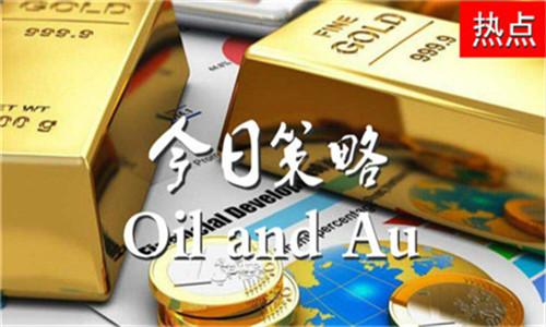 中期选举不稳美元跌 现货黄金月初看涨?
