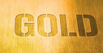 经济数据表现强劲 美元回升纸黄金回跌