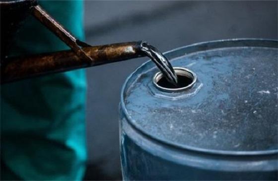 原油交易提醒:伊朗制裁将至 多数国家寻求豁免