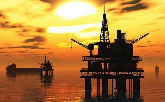 原油市场早闻一览:美布两油创最大单月跌幅
