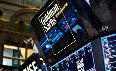 高盛表示对美股牛市信心:基本面仍然强势