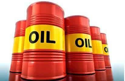 石油库存尚未超标 市场情绪已经出现恶化