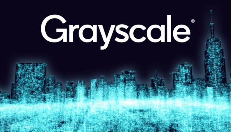 加密货币基金Grayscale募集基金创新高