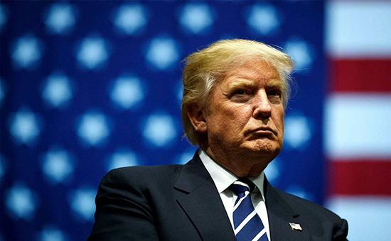 """黄金TD反弹能否稳中求胜 美国将派上万兵力阻止难民只是""""政治噱头"""""""