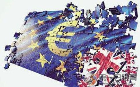欧盟将在爱尔兰边境问题上让步