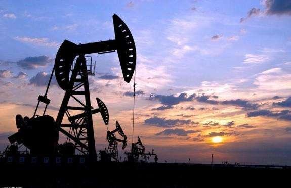 贝克休斯:美国石油活跃钻井数减少1座至874座