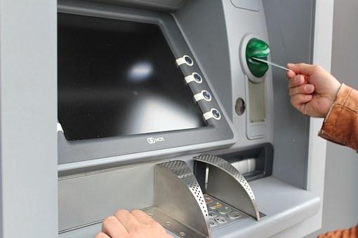 德国上线首个受法律认可的比特币ATM机
