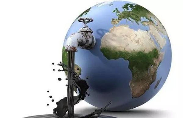 原油交易提醒:全球产量增长迹象令市场承压