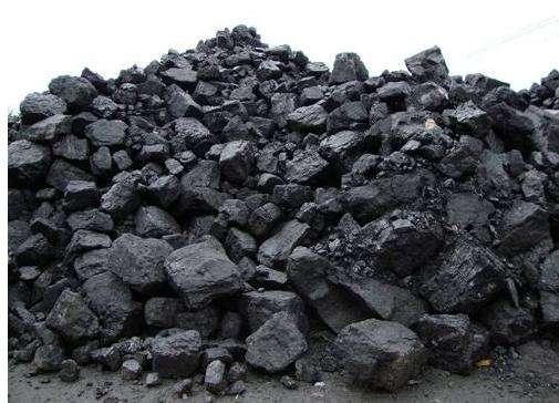 2018年1-9月菲律宾煤炭进口1869.3万吨