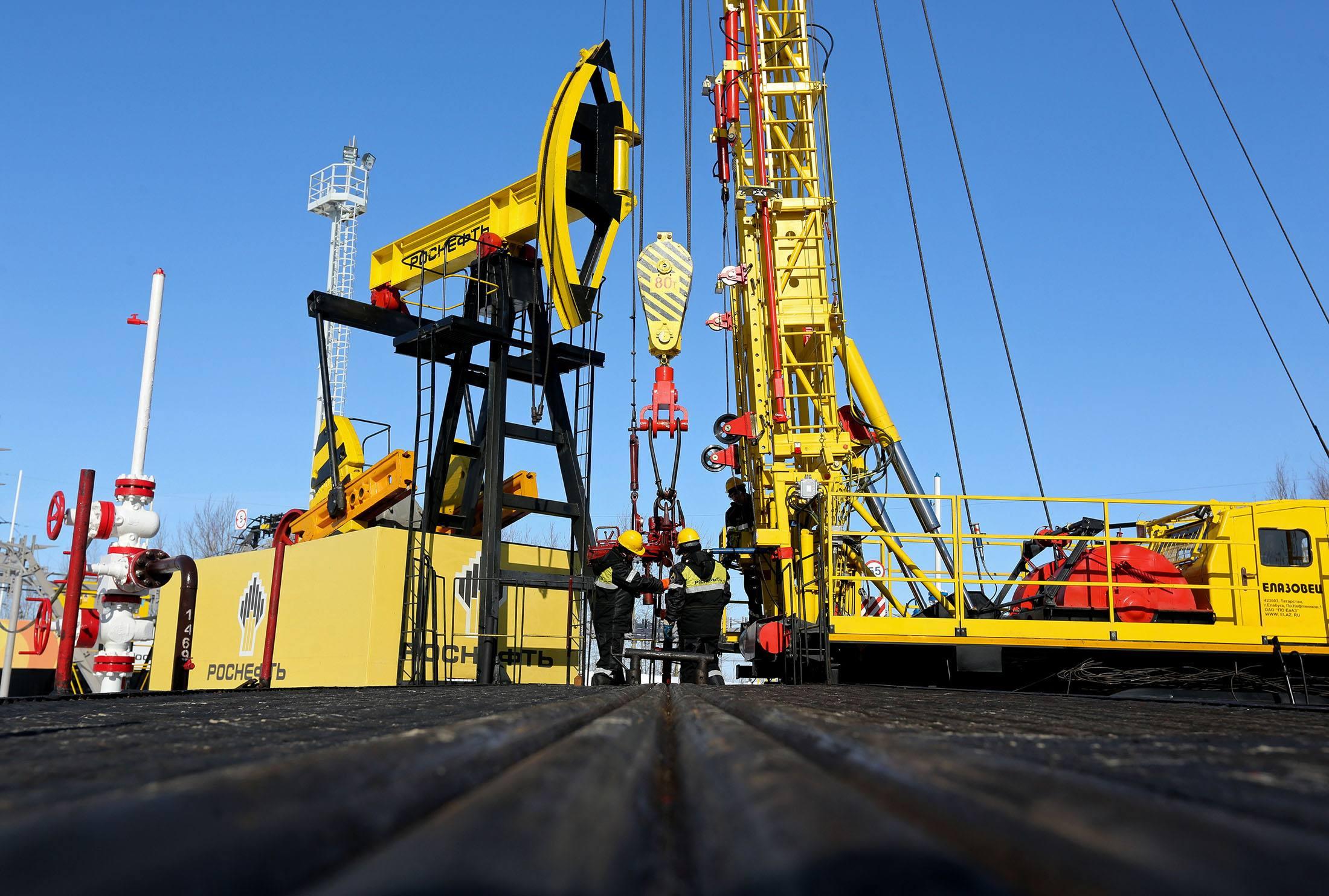 EPP在特拉华盆地新建Mentone天然气冷冻处理工厂