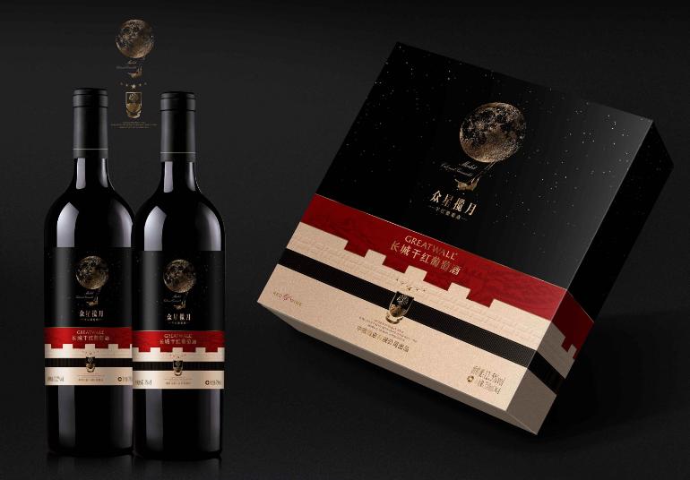长城葡萄酒突围高端市场 造中国风土概念