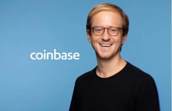 Coinbase CEO:不应将加密货币与互联网初期阶段比较
