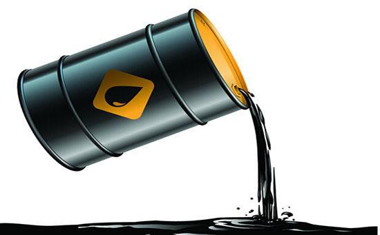美国实施第二轮伊朗制裁 国际油价周一小幅上涨