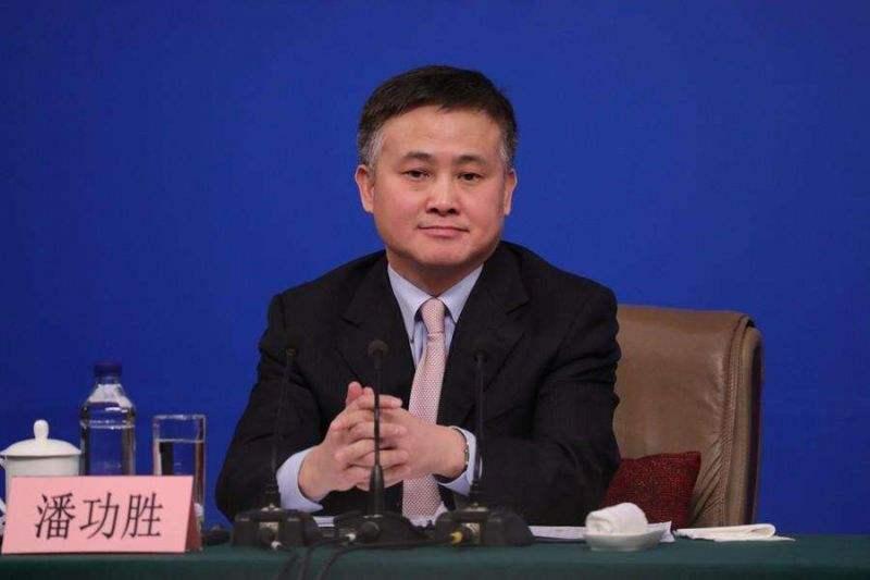中国跨境人民币政策框架基本建立
