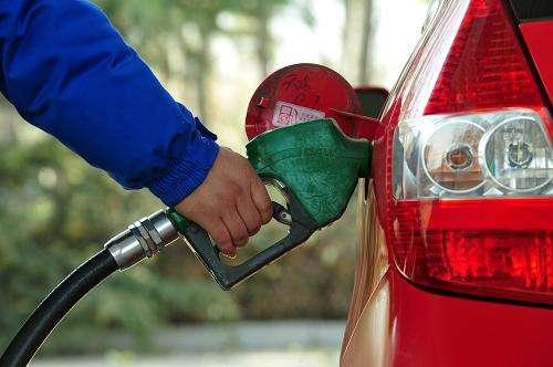 成品油价调整最新消息:预计本轮大概率将下调