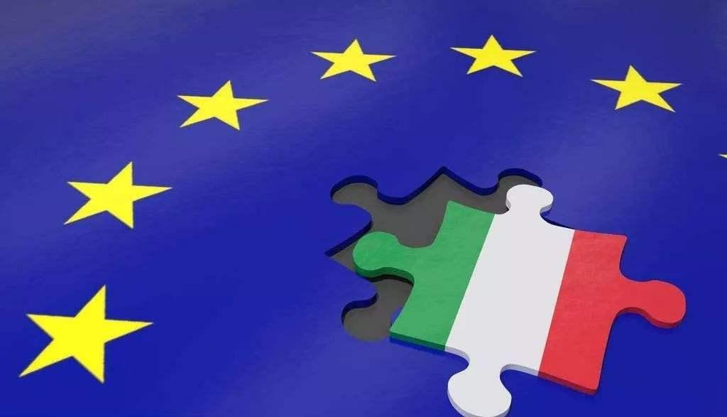 欧盟要求意大利修改预算 罗马方面拒绝妥协