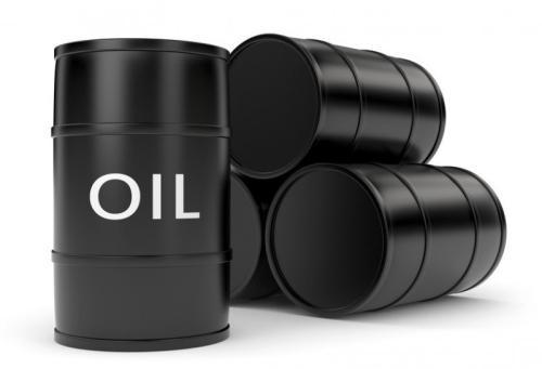 高盛:布伦特原油2019年底将回落至65美元/桶