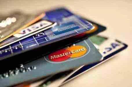 """信用卡""""退款""""不是""""还款"""" 注意这个逾期陷阱!"""