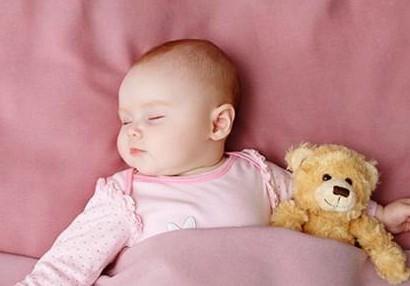如何照顾宝宝