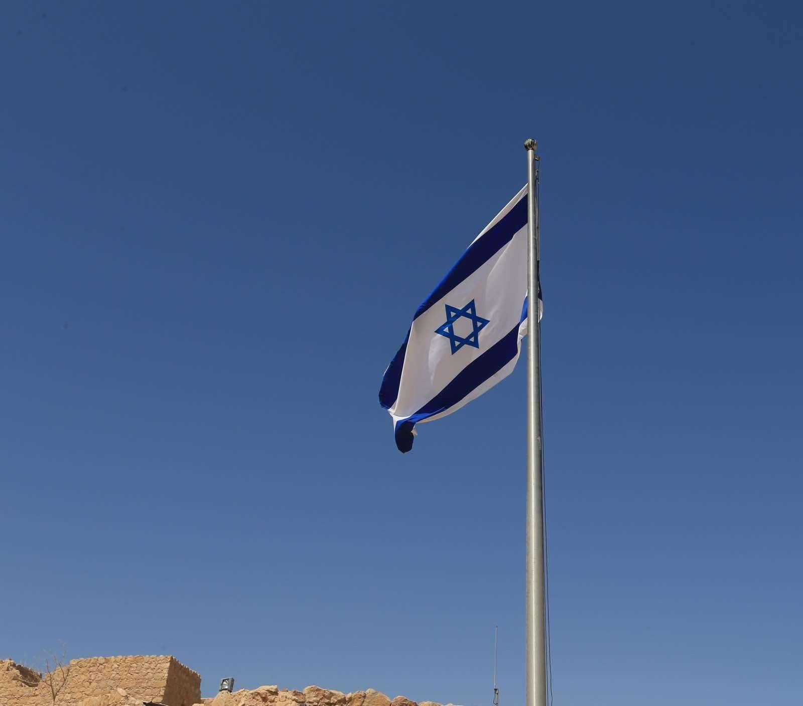 以色列ICO集资活跃 三季度近47亿