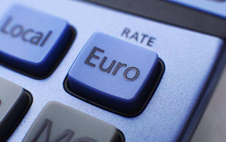 """多头机会来了!欧元或坐收""""渔翁之利""""?"""