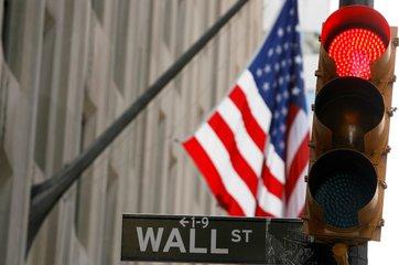 随美国中期选举结果将出炉 市场开始出现波动