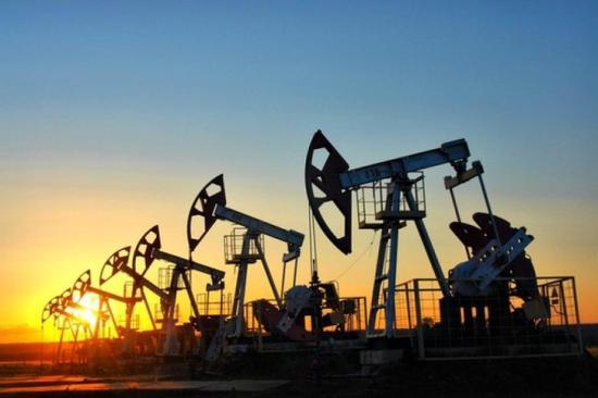 特朗普放伊朗一马 国际油价跌超2%