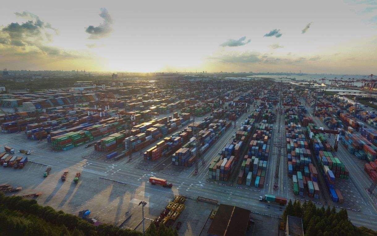 上海自贸区新增片区有什么意义?