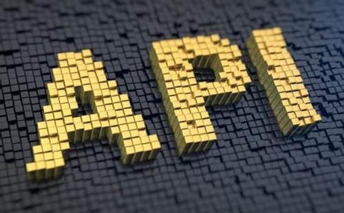 API:美国原油库存增加783万桶至4.319亿桶