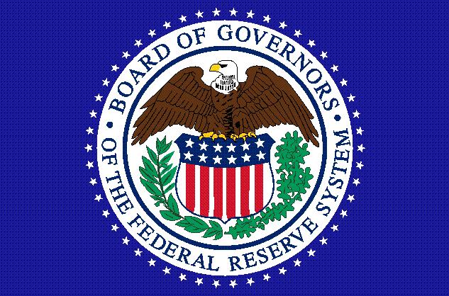 美联储决议即将重磅来袭