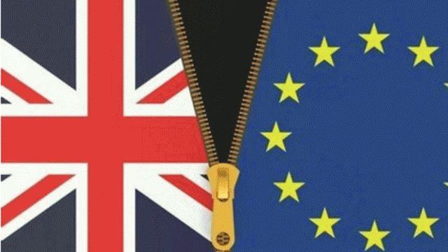 英国脱欧最新动态:英国前首相布莱尔阻止脱欧