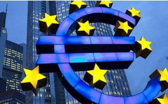 """欧洲央行利率""""正常化""""道阻且长"""