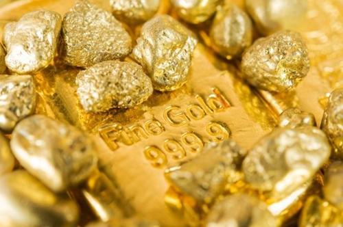 美国中期的这些结果将如何影响黄金价格走势?