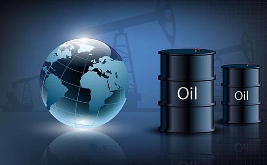 原油收盘:美元回落为油价提供支撑