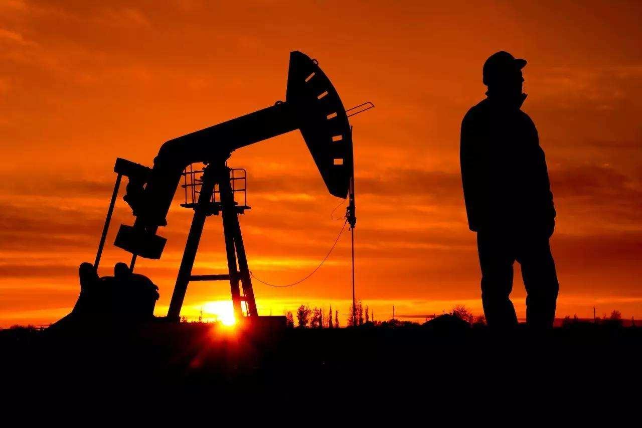 2018年11月8日原油价格晚间交易提醒