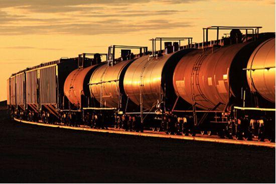 油价或将上涨? OPEC命令沙特俄罗斯减产
