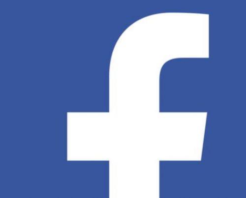 五国议会要求Facebook CEO扎克伯格出席听证会