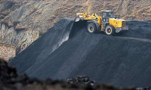 2018年1-9月泰国煤炭进口1922.1万吨