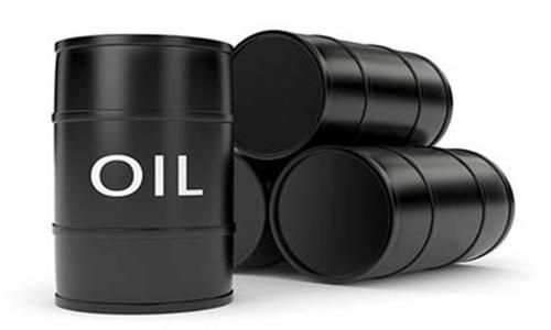 原油库存增幅超预期 油价或再度下探60美元关口