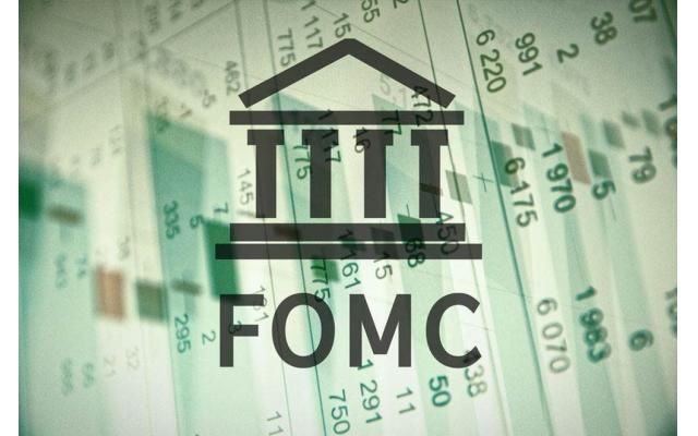 FOMC政策声明:维持基准利率不变