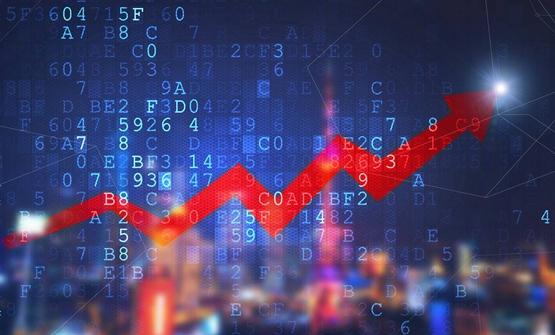 A股市场到底该不该买? 海内外投资者聚焦不同点