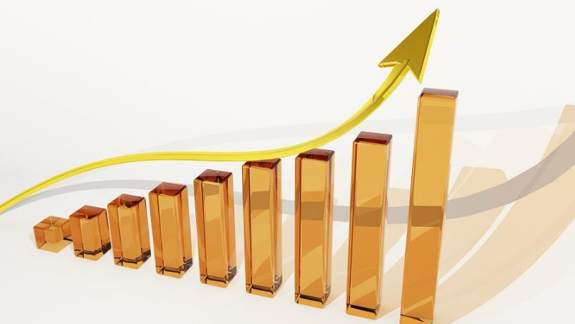 美元指数未来走势将如何?