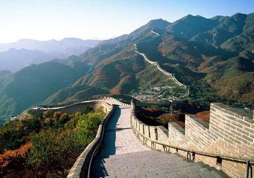 亚行于北京召开泛京津冀地区空气质量改善研讨会