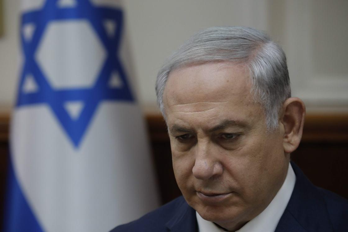 以色列中央银行推迟发行国家加密货币