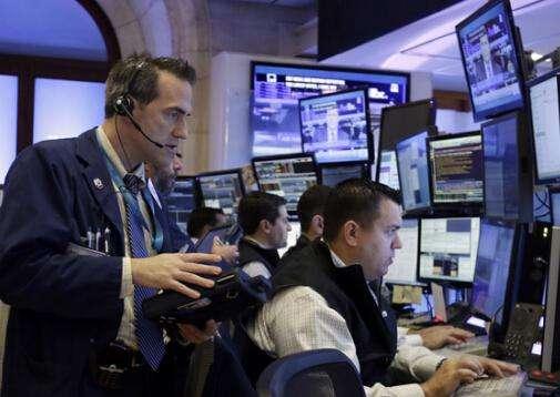 中期选举提振投资者信心 美股未来走势仍属未知